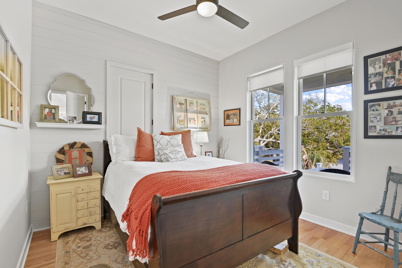 Cedar Point Homes For Sale - 668 Cedar Point, Charleston, SC - 20