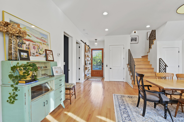 Cedar Point Homes For Sale - 668 Cedar Point, Charleston, SC - 4