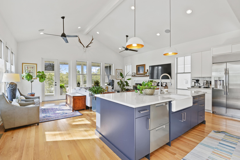 Cedar Point Homes For Sale - 668 Cedar Point, Charleston, SC - 3