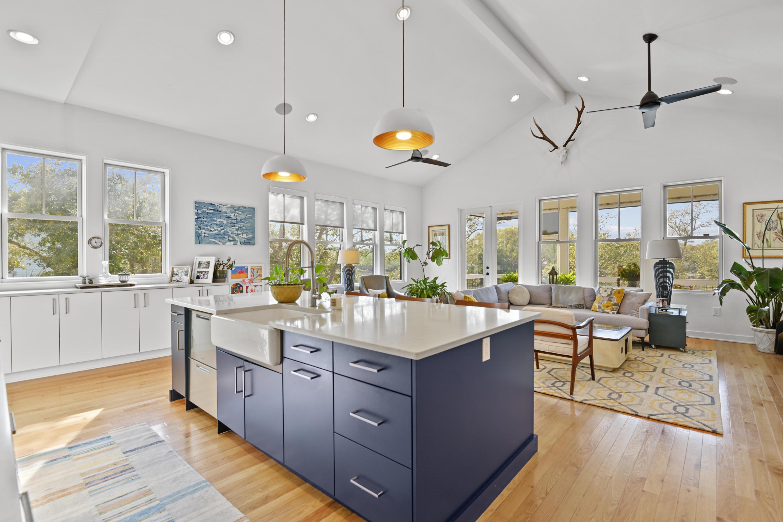 Cedar Point Homes For Sale - 668 Cedar Point, Charleston, SC - 2