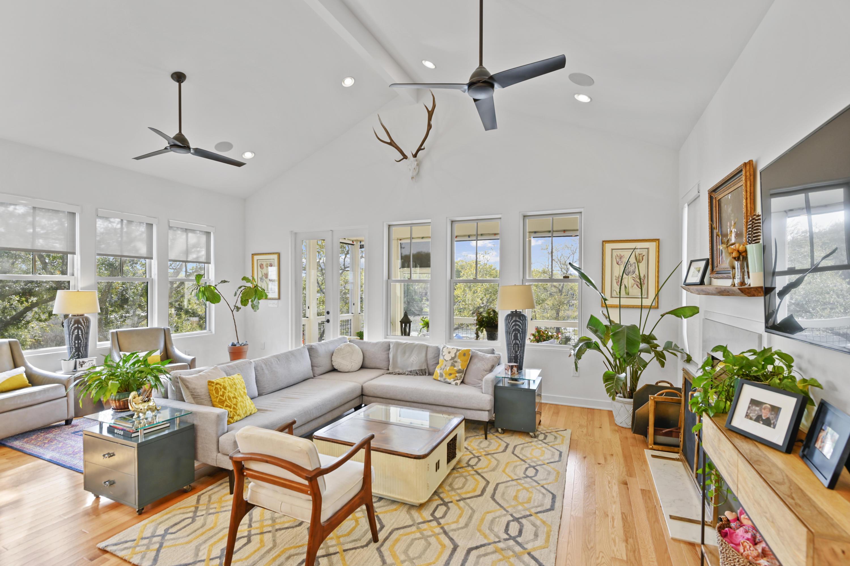 Cedar Point Homes For Sale - 668 Cedar Point, Charleston, SC - 0