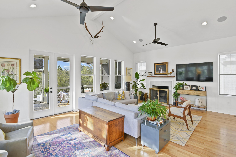 Cedar Point Homes For Sale - 668 Cedar Point, Charleston, SC - 48