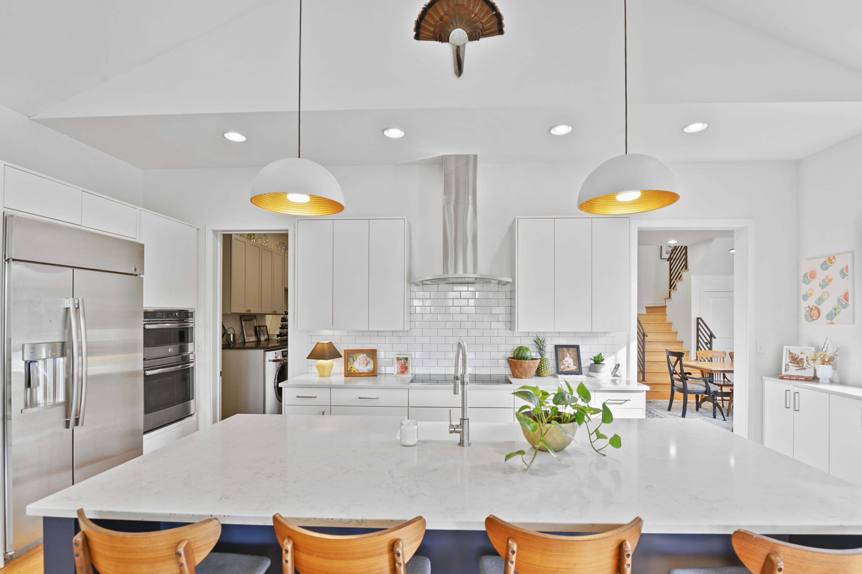 Cedar Point Homes For Sale - 668 Cedar Point, Charleston, SC - 45
