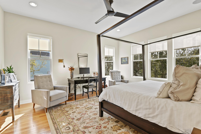 Cedar Point Homes For Sale - 668 Cedar Point, Charleston, SC - 21