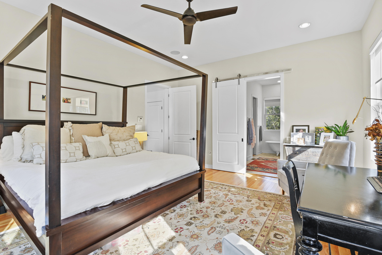 Cedar Point Homes For Sale - 668 Cedar Point, Charleston, SC - 41