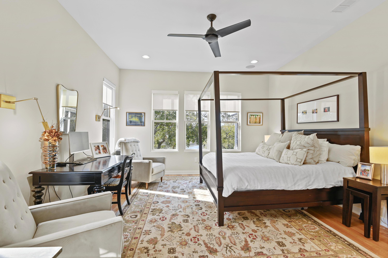 Cedar Point Homes For Sale - 668 Cedar Point, Charleston, SC - 40