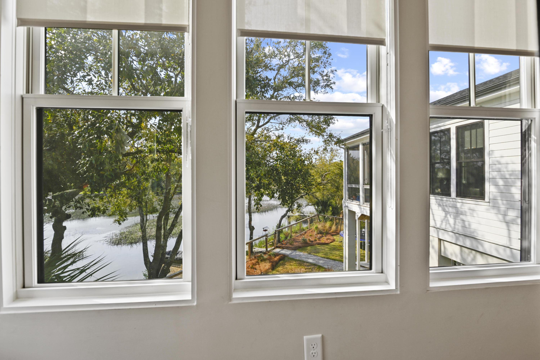 Cedar Point Homes For Sale - 668 Cedar Point, Charleston, SC - 42
