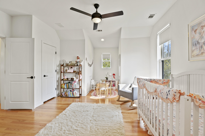 Cedar Point Homes For Sale - 668 Cedar Point, Charleston, SC - 35