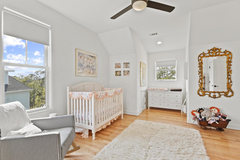 Cedar Point Homes For Sale - 668 Cedar Point, Charleston, SC - 34