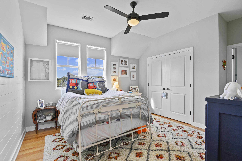 Cedar Point Homes For Sale - 668 Cedar Point, Charleston, SC - 31
