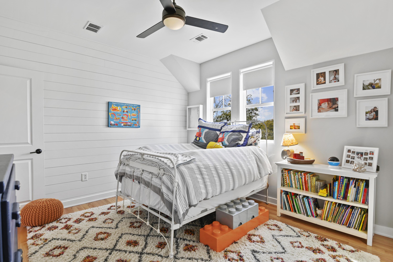Cedar Point Homes For Sale - 668 Cedar Point, Charleston, SC - 30