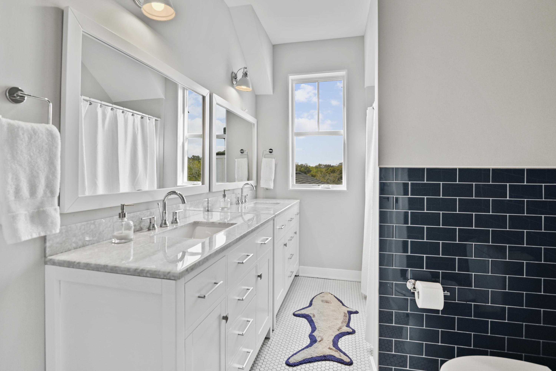 Cedar Point Homes For Sale - 668 Cedar Point, Charleston, SC - 29
