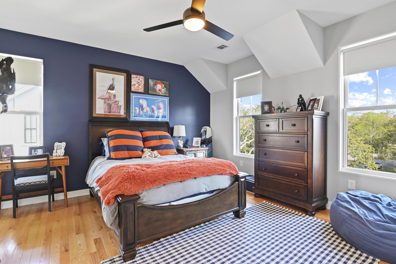 Cedar Point Homes For Sale - 668 Cedar Point, Charleston, SC - 28