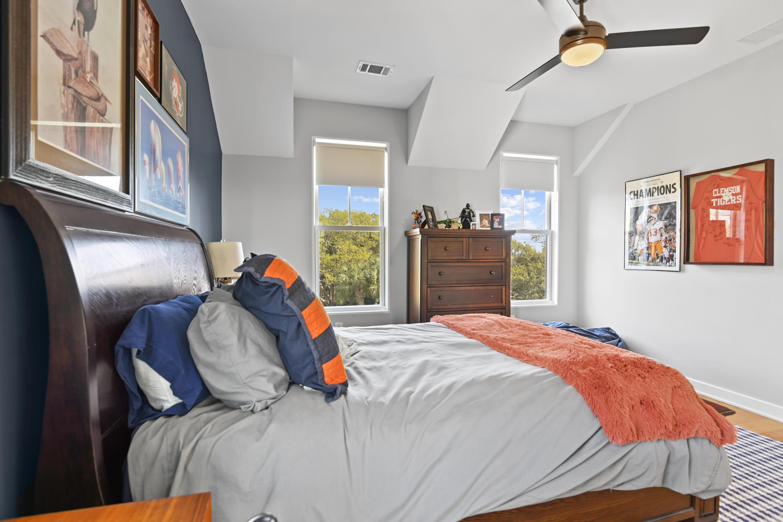 Cedar Point Homes For Sale - 668 Cedar Point, Charleston, SC - 27