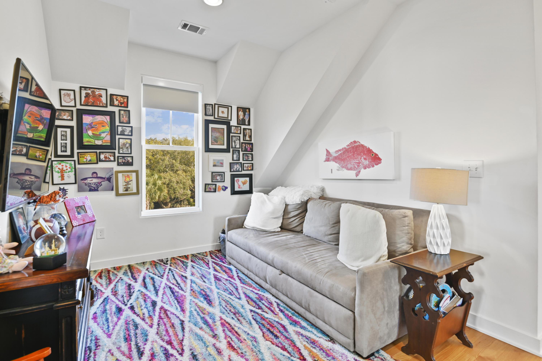 Cedar Point Homes For Sale - 668 Cedar Point, Charleston, SC - 24