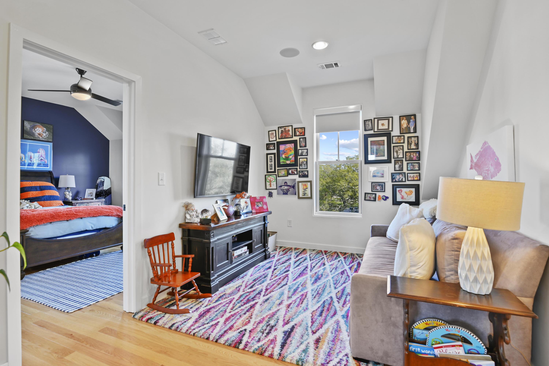 Cedar Point Homes For Sale - 668 Cedar Point, Charleston, SC - 26