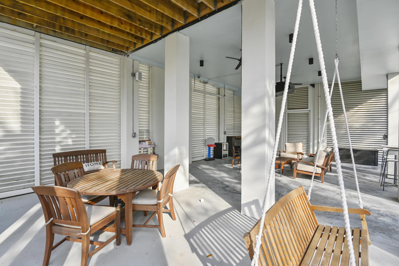 Cedar Point Homes For Sale - 668 Cedar Point, Charleston, SC - 47