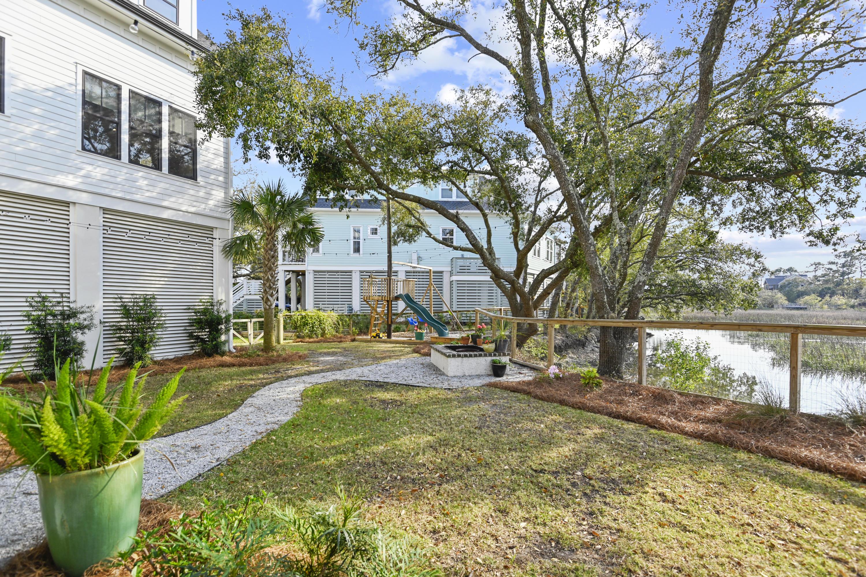 Cedar Point Homes For Sale - 668 Cedar Point, Charleston, SC - 16