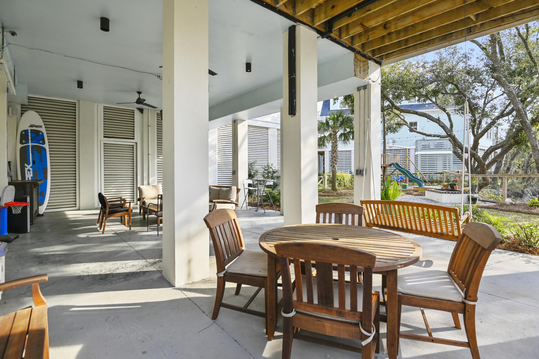 Cedar Point Homes For Sale - 668 Cedar Point, Charleston, SC - 15