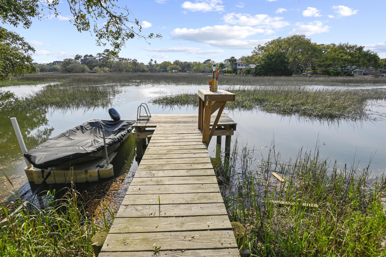 Cedar Point Homes For Sale - 668 Cedar Point, Charleston, SC - 14