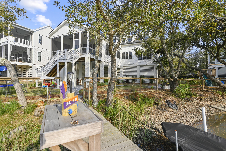 Cedar Point Homes For Sale - 668 Cedar Point, Charleston, SC - 13