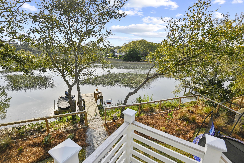 Cedar Point Homes For Sale - 668 Cedar Point, Charleston, SC - 49