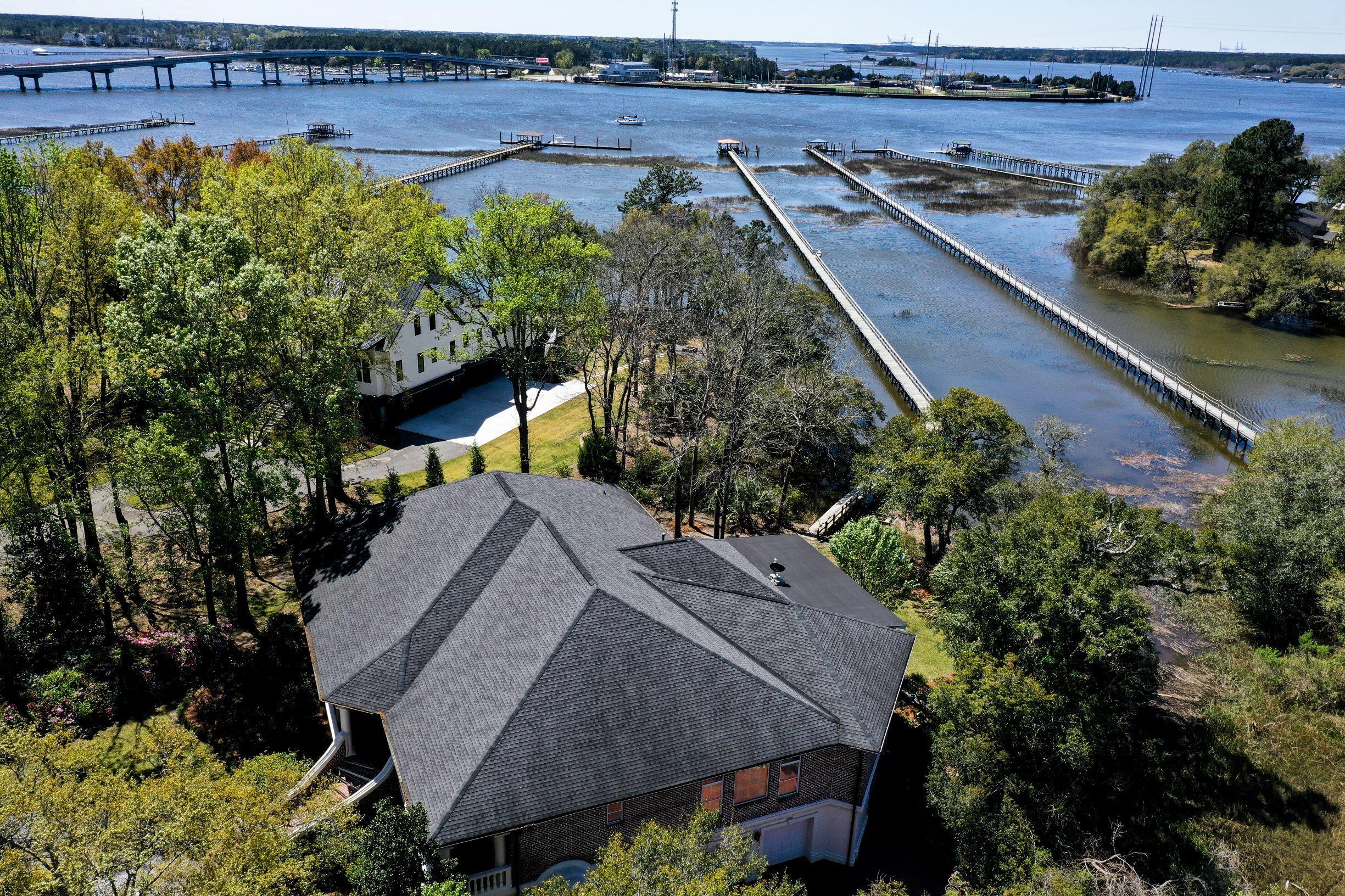 112 Cainhoy Landing Road Charleston, SC 29492