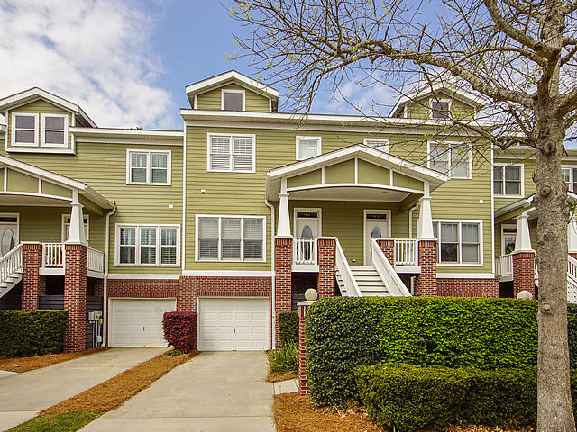 Etiwan Pointe Homes For Sale - 88 Salty Tide, Mount Pleasant, SC - 1