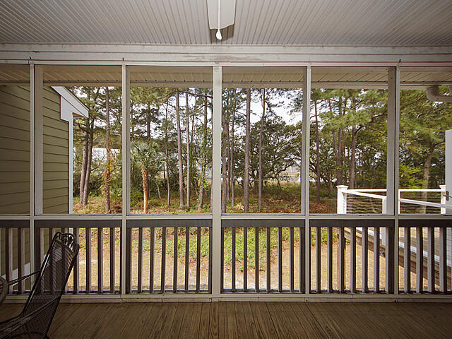 Etiwan Pointe Homes For Sale - 88 Salty Tide, Mount Pleasant, SC - 14