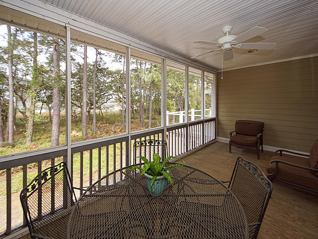 Etiwan Pointe Homes For Sale - 88 Salty Tide, Mount Pleasant, SC - 15