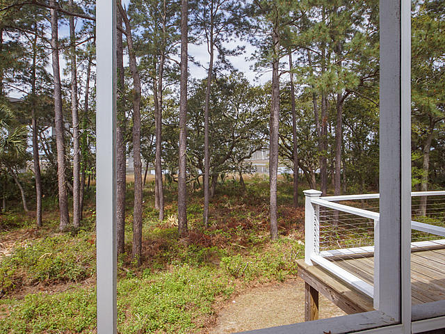 88 Salty Tide Cove Mount Pleasant, SC 29464