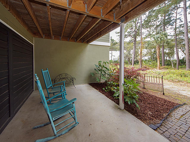 Etiwan Pointe Homes For Sale - 88 Salty Tide, Mount Pleasant, SC - 24