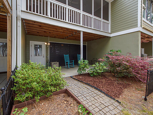 Etiwan Pointe Homes For Sale - 88 Salty Tide, Mount Pleasant, SC - 23