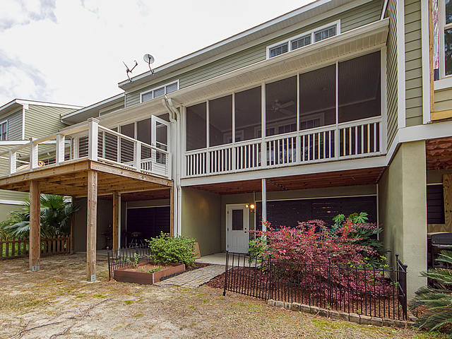 Etiwan Pointe Homes For Sale - 88 Salty Tide, Mount Pleasant, SC - 22