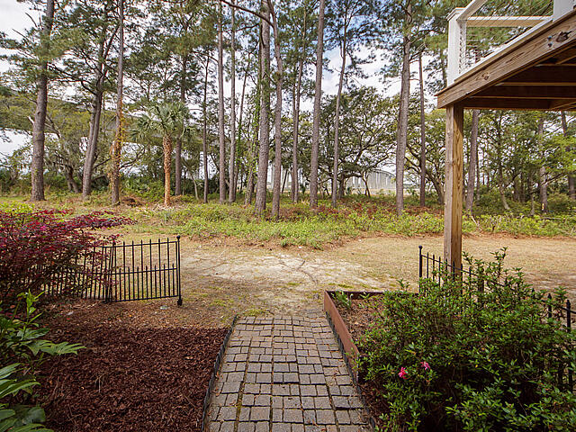 Etiwan Pointe Homes For Sale - 88 Salty Tide, Mount Pleasant, SC - 20