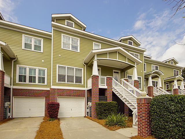 Etiwan Pointe Homes For Sale - 88 Salty Tide, Mount Pleasant, SC - 3