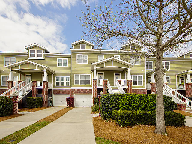 Etiwan Pointe Homes For Sale - 88 Salty Tide, Mount Pleasant, SC - 4