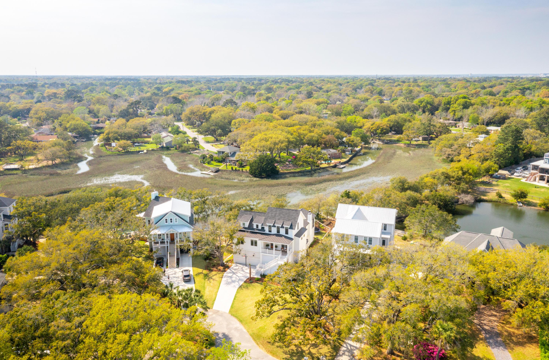 Cedar Point Homes For Sale - 668 Cedar Point, Charleston, SC - 50