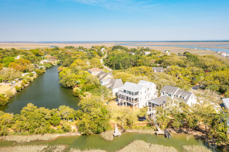 Cedar Point Homes For Sale - 668 Cedar Point, Charleston, SC - 51