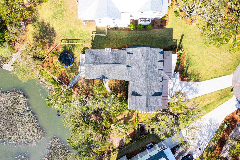 Cedar Point Homes For Sale - 668 Cedar Point, Charleston, SC - 53