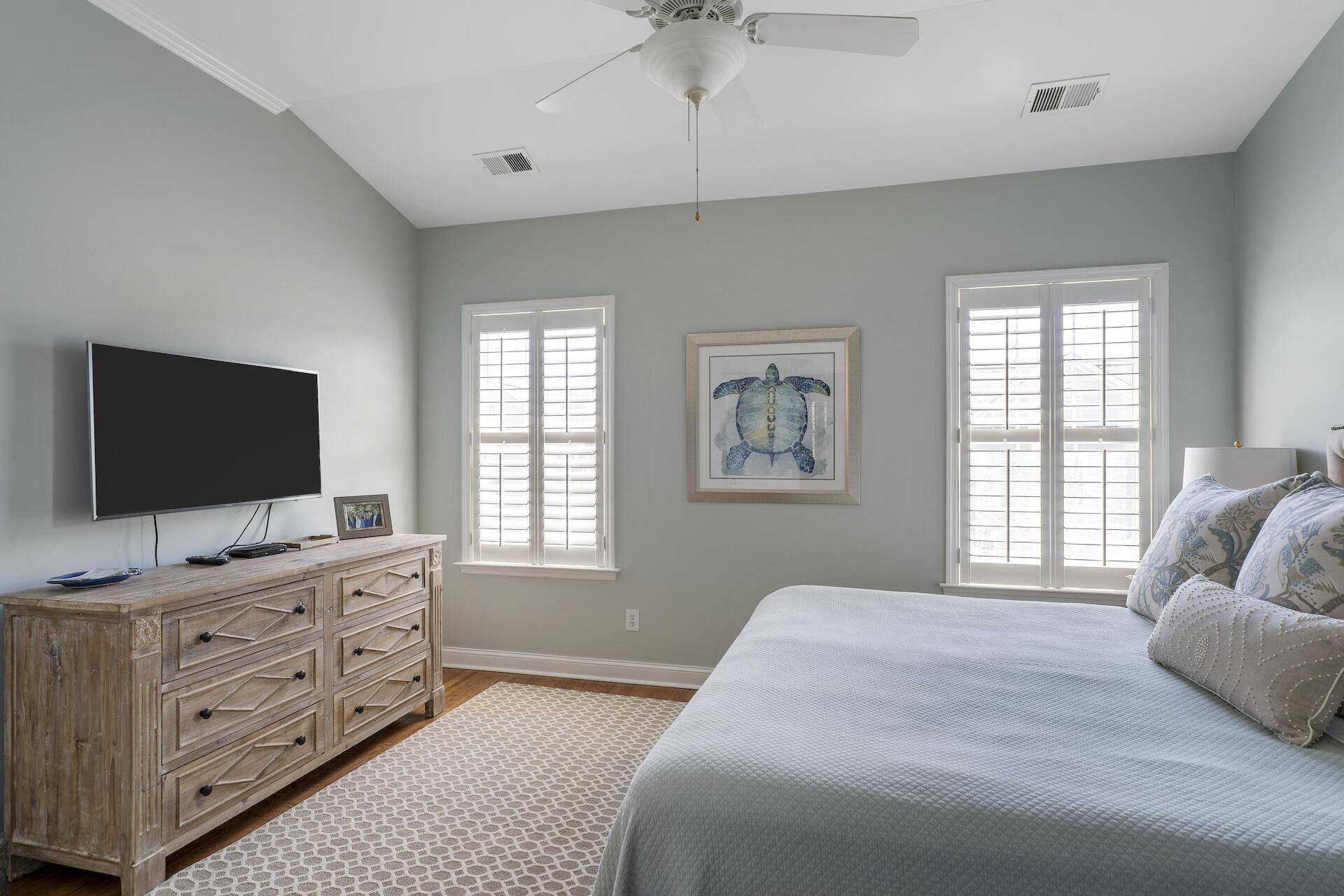 1515 Jenys Street Charleston, SC 29492