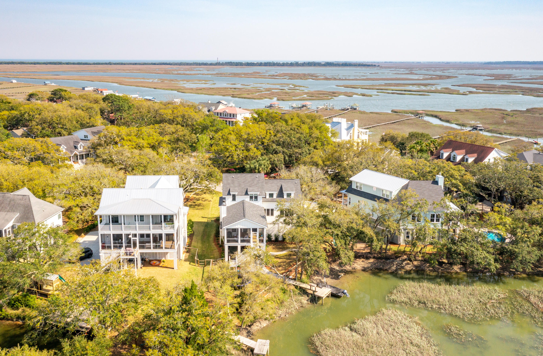 Cedar Point Homes For Sale - 668 Cedar Point, Charleston, SC - 52