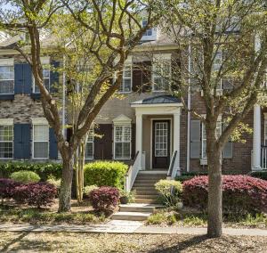 1515 Jenys Street, Charleston, SC 29492