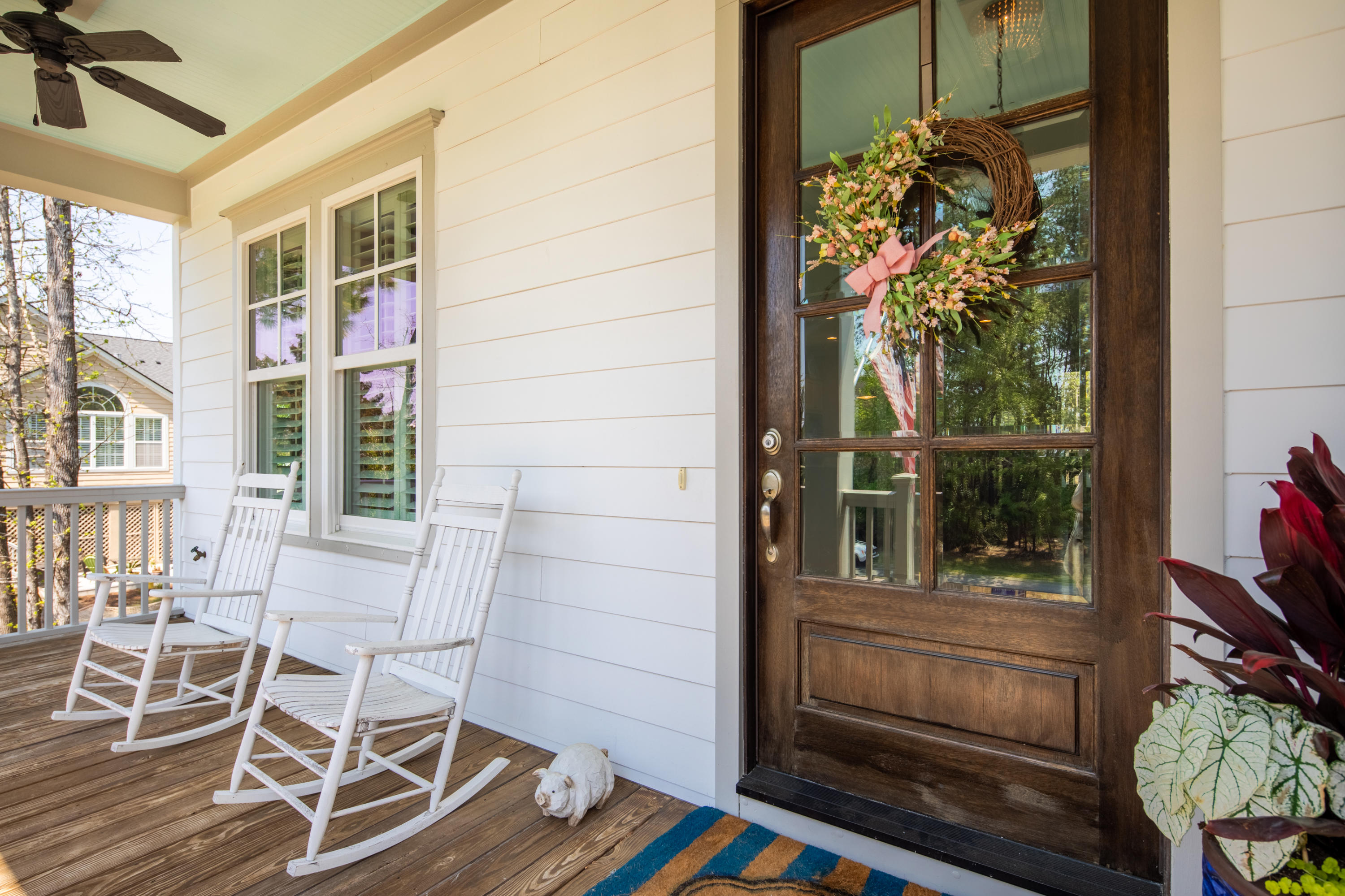 Rivertowne Country Club Homes For Sale - 1633 Rivertowne Country Club, Mount Pleasant, SC - 30