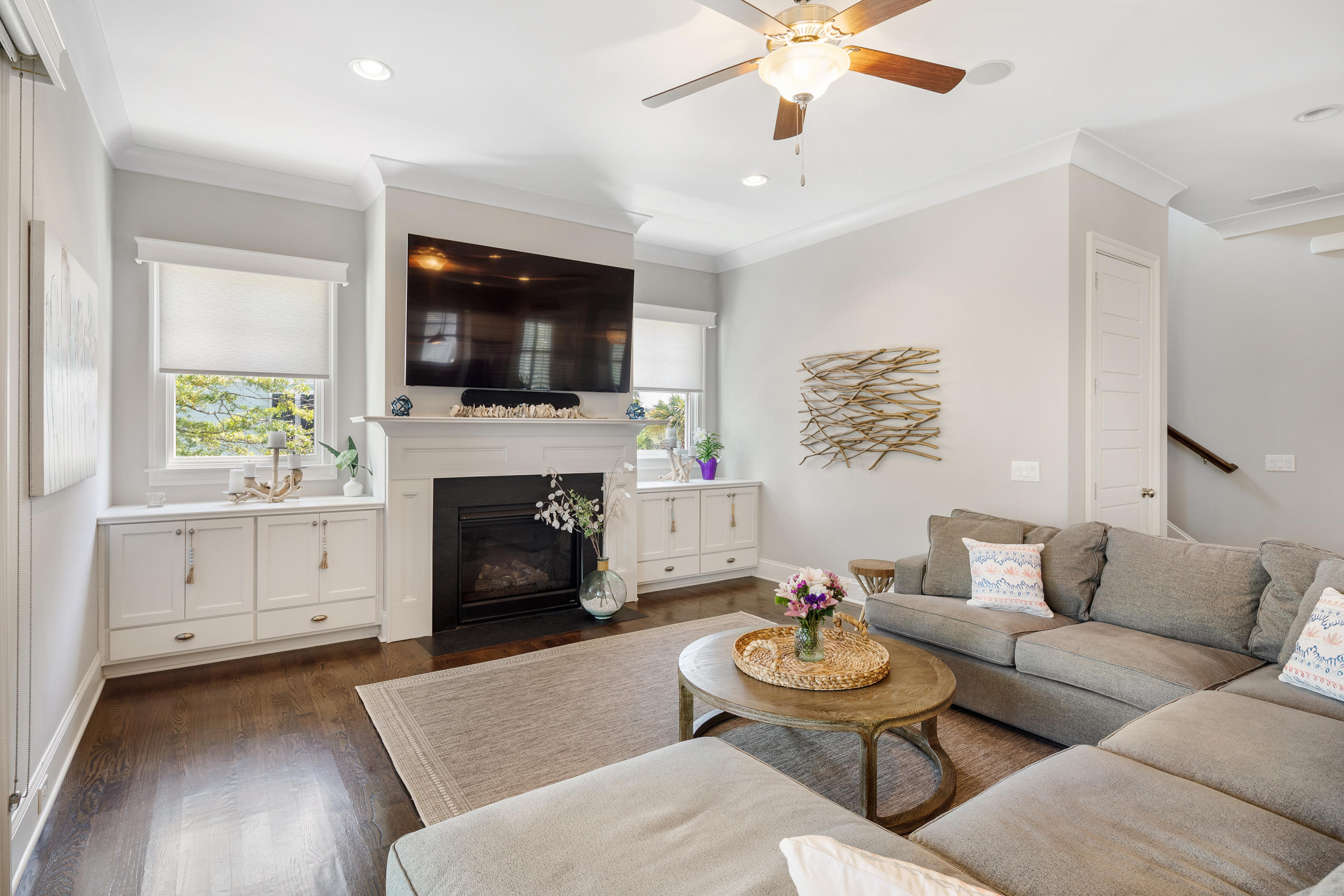 Rivertowne Country Club Homes For Sale - 1633 Rivertowne Country Club, Mount Pleasant, SC - 23
