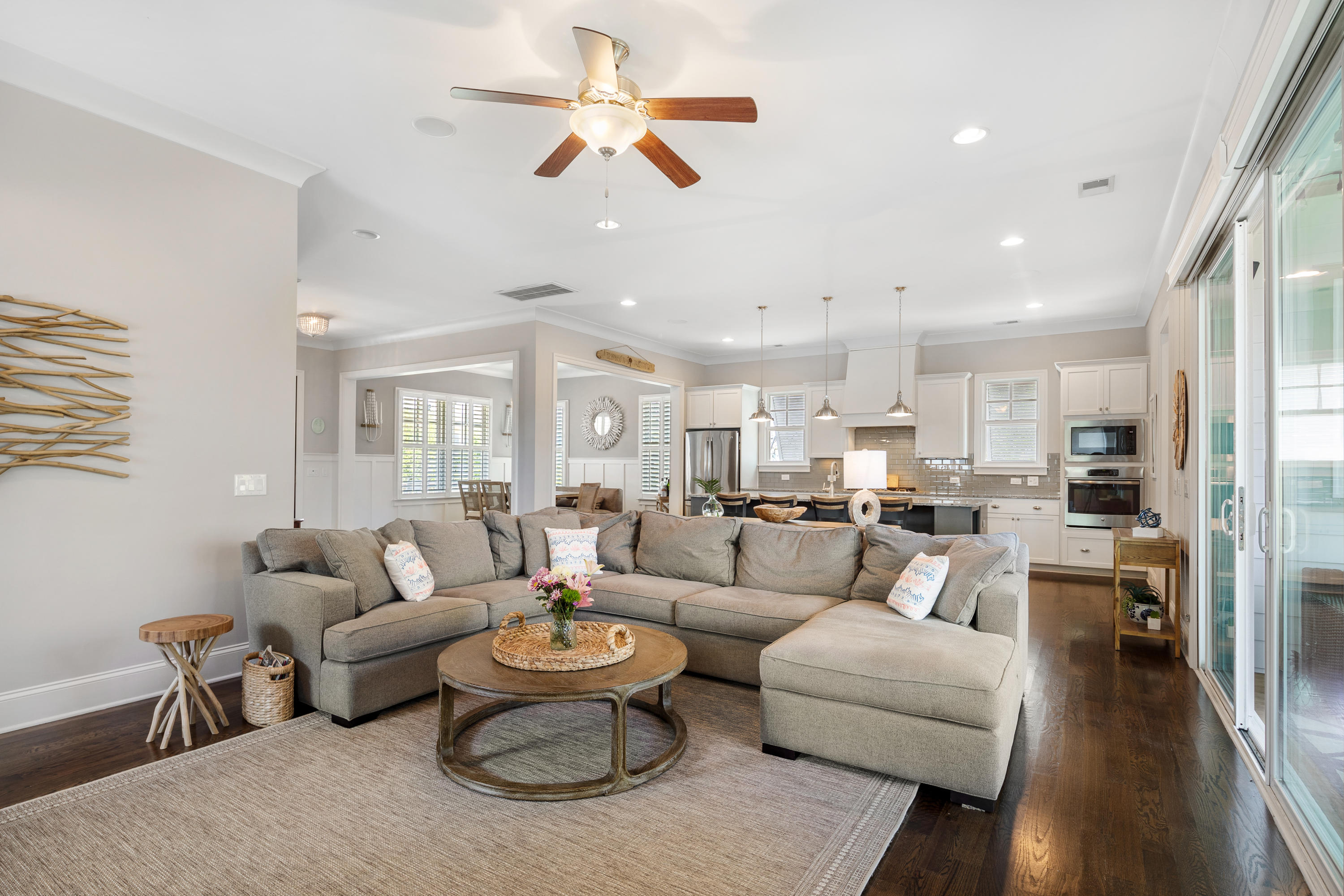 Rivertowne Country Club Homes For Sale - 1633 Rivertowne Country Club, Mount Pleasant, SC - 25