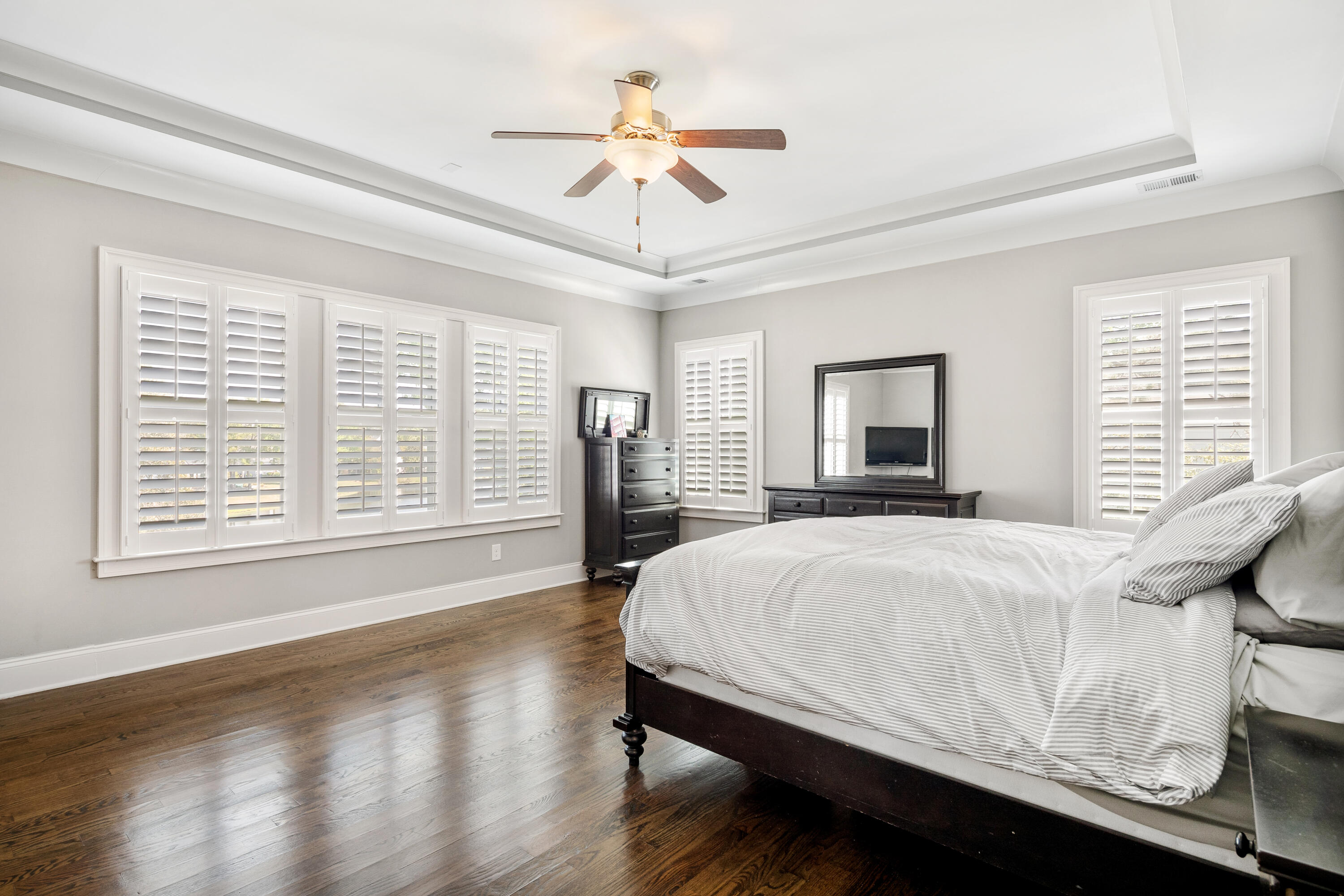 Rivertowne Country Club Homes For Sale - 1633 Rivertowne Country Club, Mount Pleasant, SC - 18