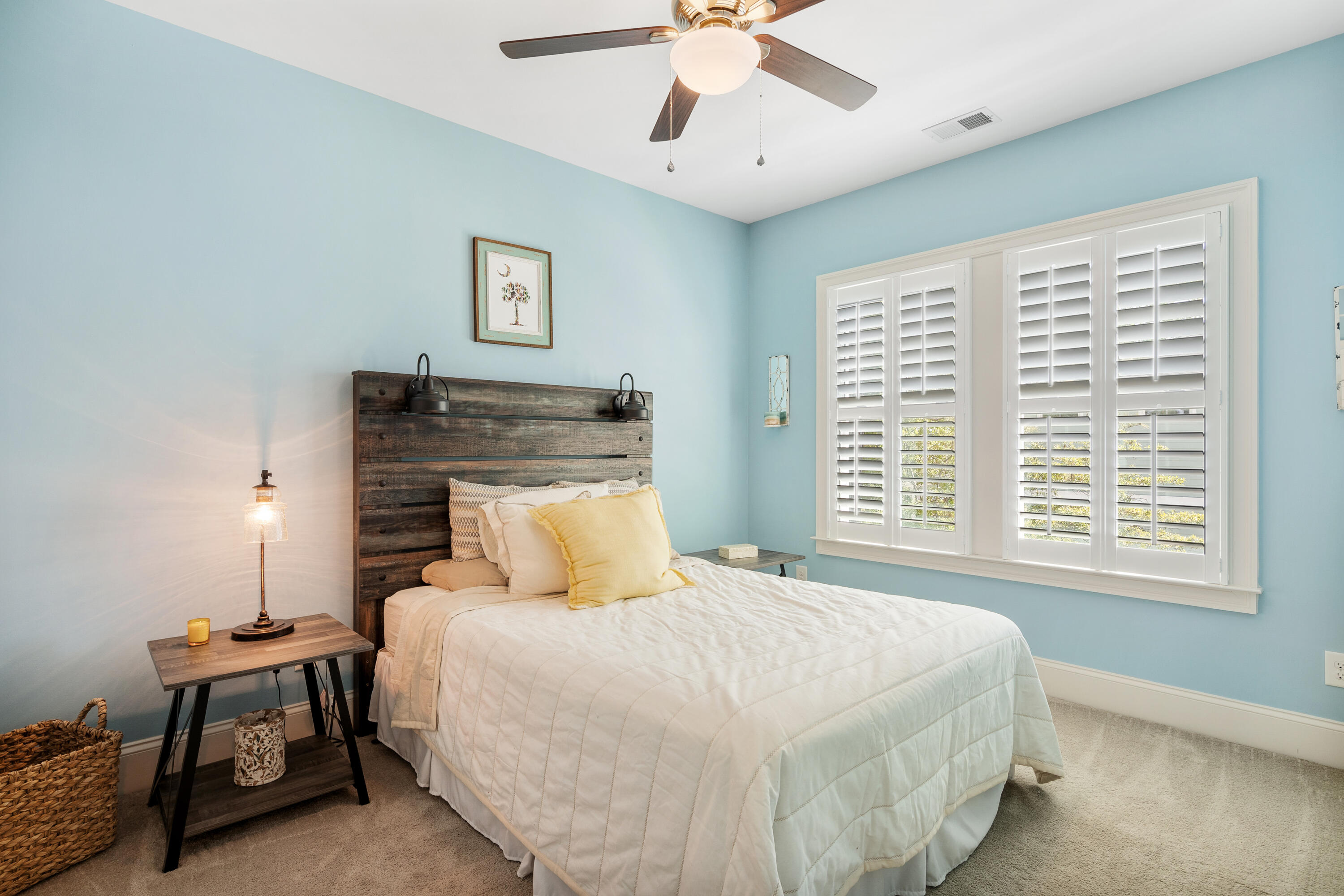 Rivertowne Country Club Homes For Sale - 1633 Rivertowne Country Club, Mount Pleasant, SC - 12