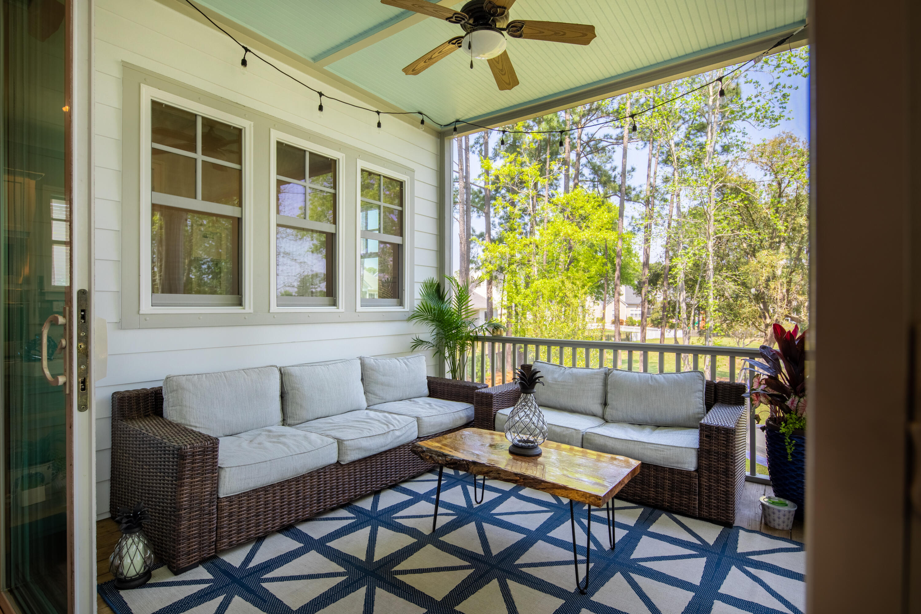 Rivertowne Country Club Homes For Sale - 1633 Rivertowne Country Club, Mount Pleasant, SC - 2