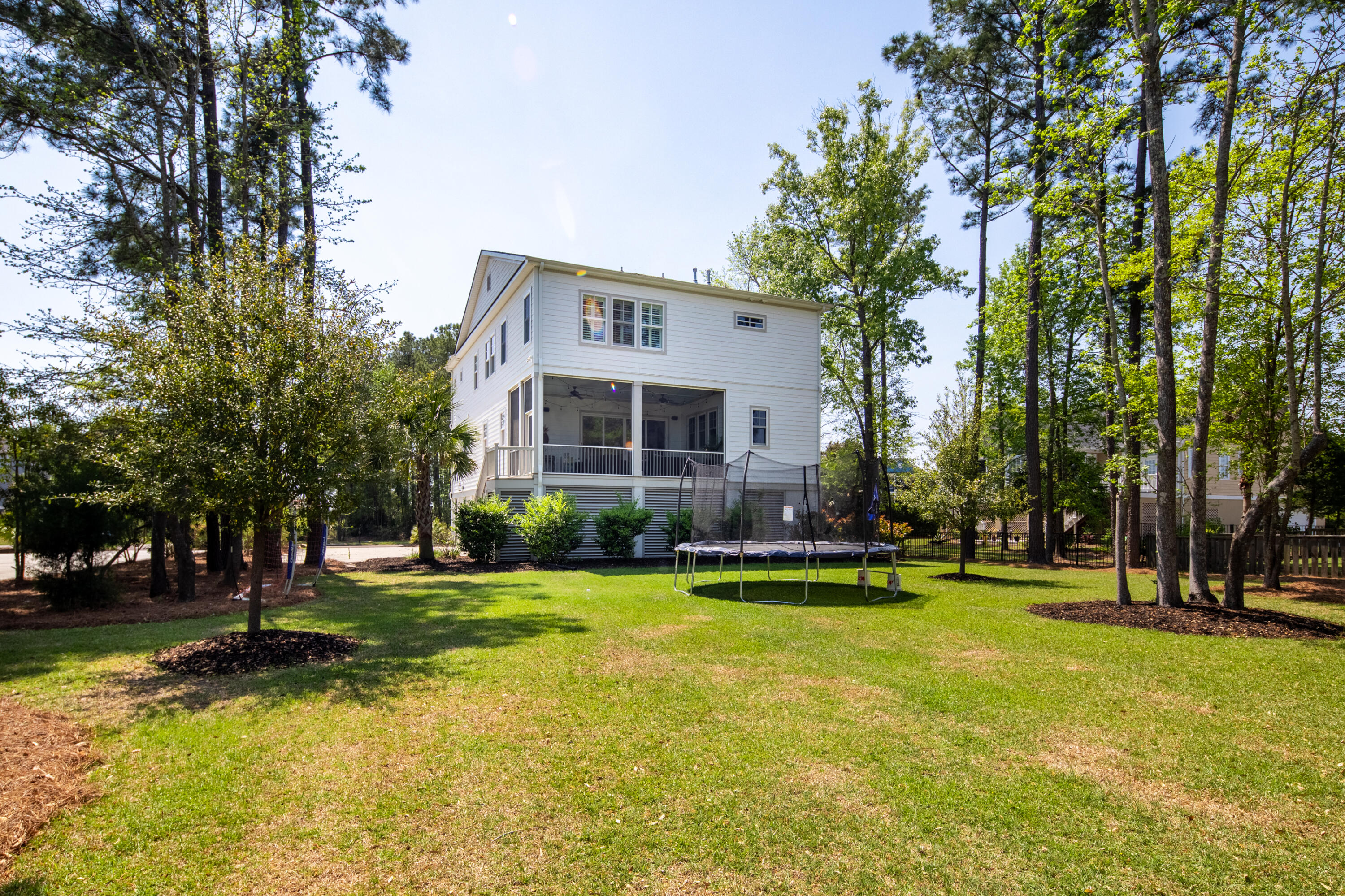 Rivertowne Country Club Homes For Sale - 1633 Rivertowne Country Club, Mount Pleasant, SC - 3